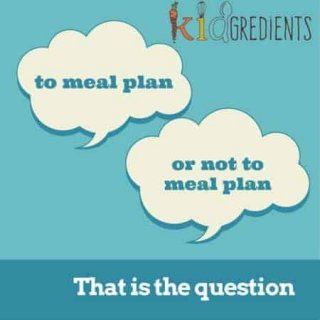 to meal plan or not to meal plan