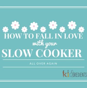 slowcookerlove