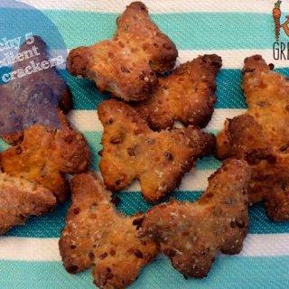crunchy5ingredientcheesecrackers