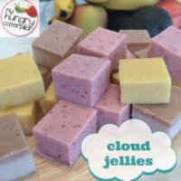 cloud jellies