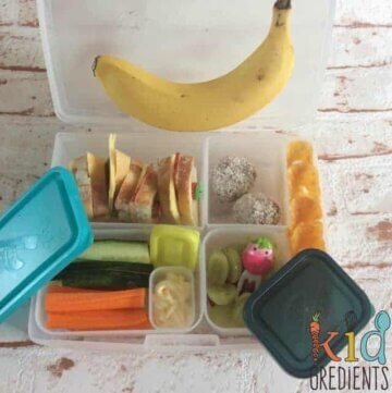 bentology bento box review