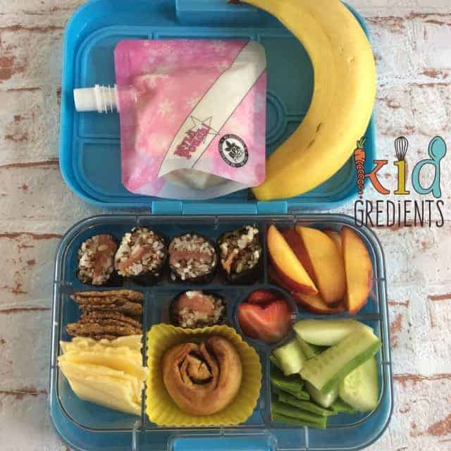 yumbox original full