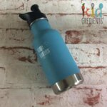 klean kanteen insulated-1