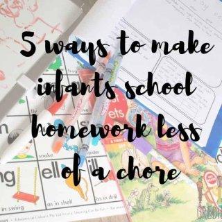 5-ways-to-make-infants-school-homework-less-of-a-chore-4
