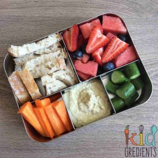 boost-your-kids-health-with-a-plant-based-lunch-2