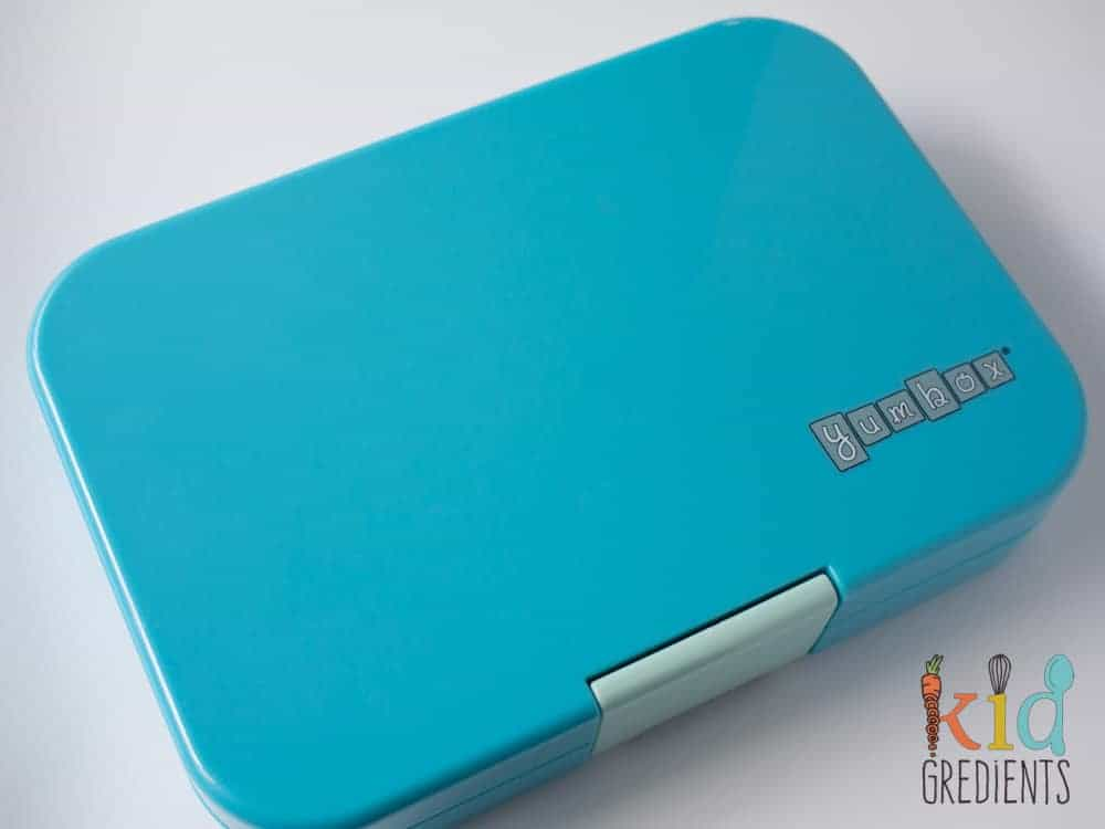 yumbox tapas lunchbox review