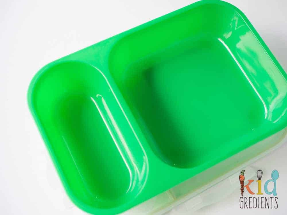 Smash bento duo lunchbox review