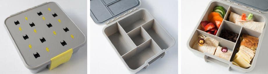 little lunchbox company bento 5