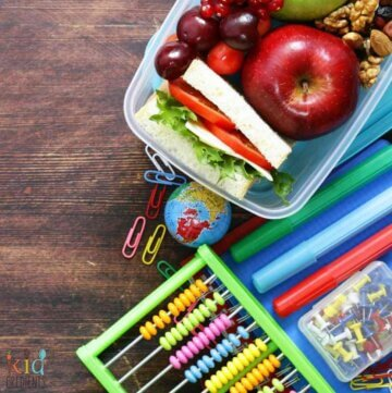 TOP LUNCHBOXES FOR 2019